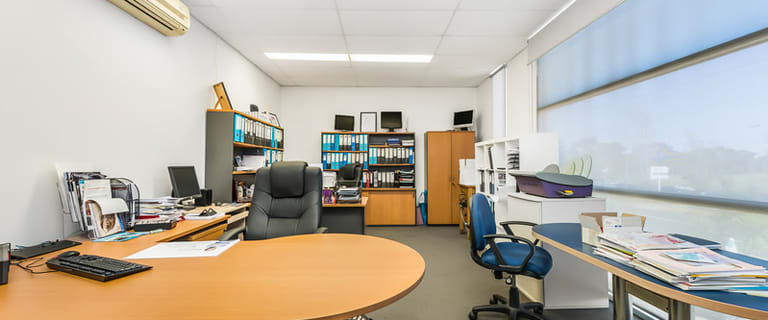Offices commercial property for lease at 7/150 Chesterville Road Moorabbin VIC 3189