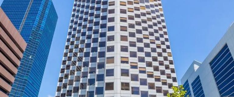 Offices commercial property for lease at 77 St Georges Terrace Perth WA 6000