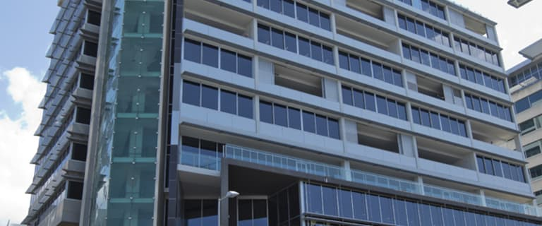 Offices commercial property for lease at 199 Grey Street South Brisbane QLD 4101