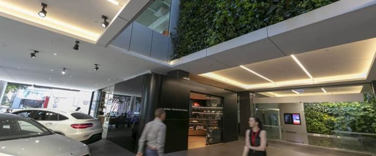 Offices commercial property for lease at 300 Adelaide Street Brisbane City QLD 4000