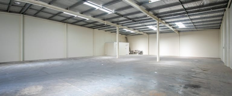Medical / Consulting commercial property for lease at 6/146 Balcatta Road Balcatta WA 6021