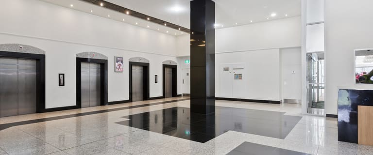 Offices commercial property for lease at 16 St Georges Terrace Perth WA 6000
