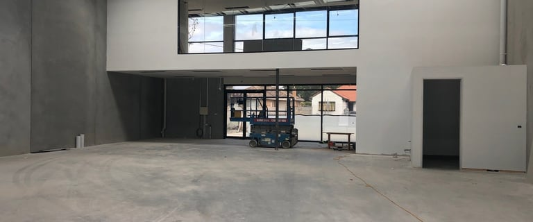 Industrial / Warehouse commercial property for sale at Urban Business Centre/98-100 Derby Street Pascoe Vale VIC 3044