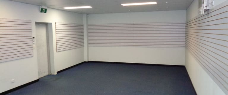 Factory, Warehouse & Industrial commercial property for lease at 4/ 20 King Edward Road Osborne Park WA 6017