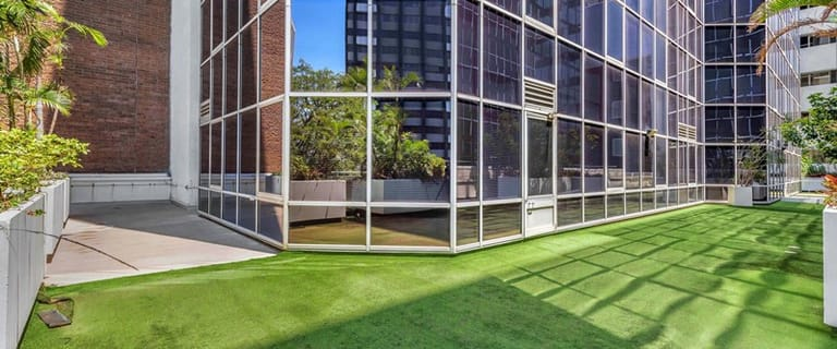 Offices commercial property for lease at 388 Queen Street Brisbane City QLD 4000