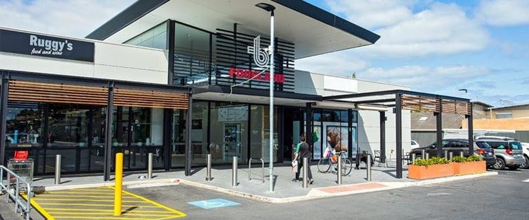 Retail commercial property for lease at Tenancy 17/525 Brighton Road Brighton SA 5048