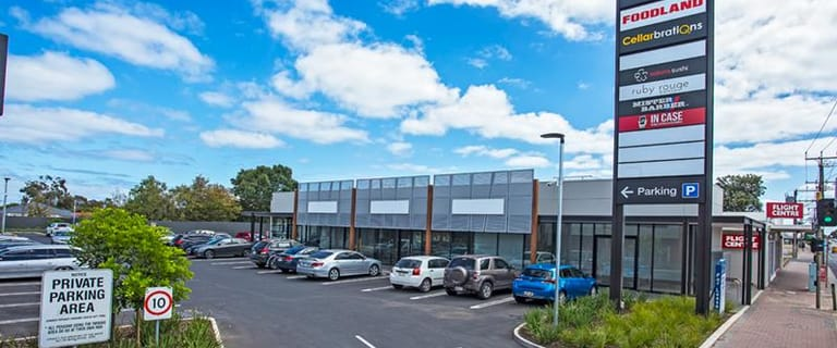 Medical / Consulting commercial property for lease at Tenancy 17/525 Brighton Road Brighton SA 5048
