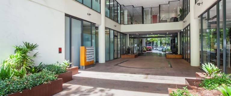 Offices commercial property for lease at Lvl 0/3 Carlingford Road Epping NSW 2121