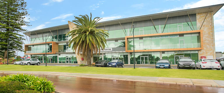 Rural / Farming commercial property for lease at 2 Queensgate Drive Canning Vale WA 6155