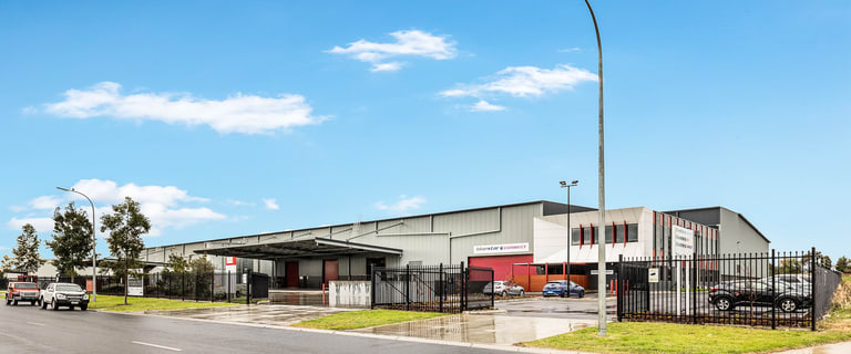 Industrial / Warehouse commercial property for lease at 78 Atlantic Drive Keysborough VIC 3173