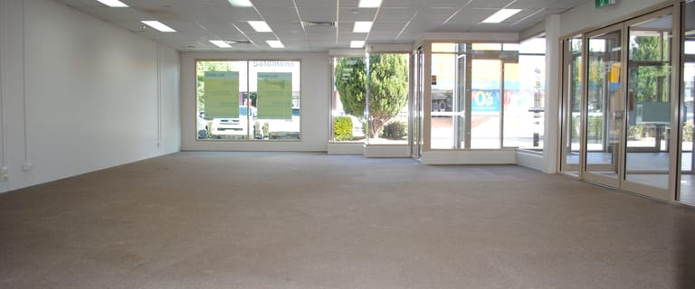 Showrooms / Bulky Goods commercial property for sale at Unit 7/12 Prescott Street Toowoomba City QLD 4350