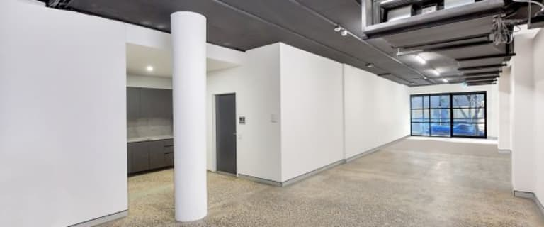 Medical / Consulting commercial property for lease at Surry Hills NSW 2010