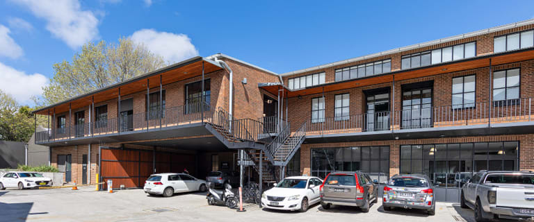 Showrooms / Bulky Goods commercial property for lease at Lvl 1/32 Ralph Street Alexandria NSW 2015