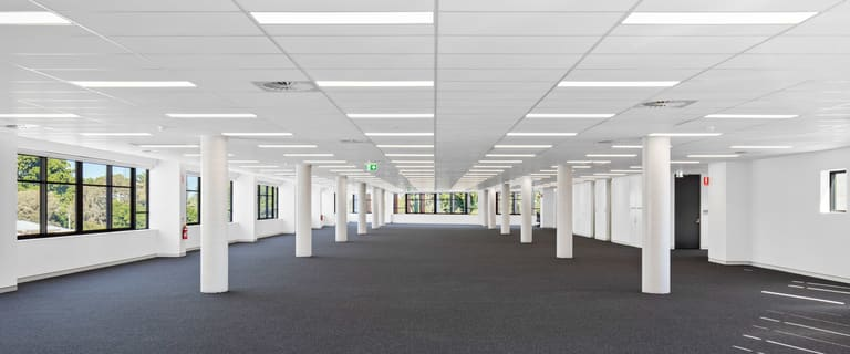 Offices commercial property for lease at 130 Parry Street Newcastle NSW 2300
