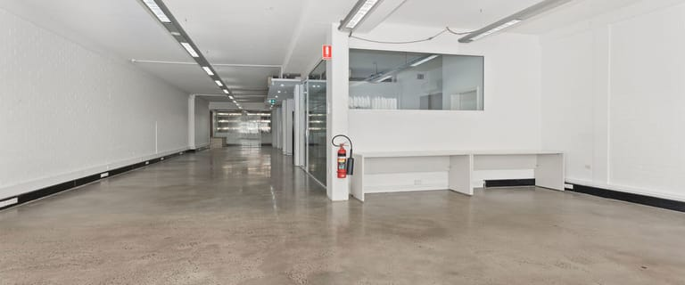 Offices commercial property for lease at Level 1/104 Buckingham Street Surry Hills NSW 2010