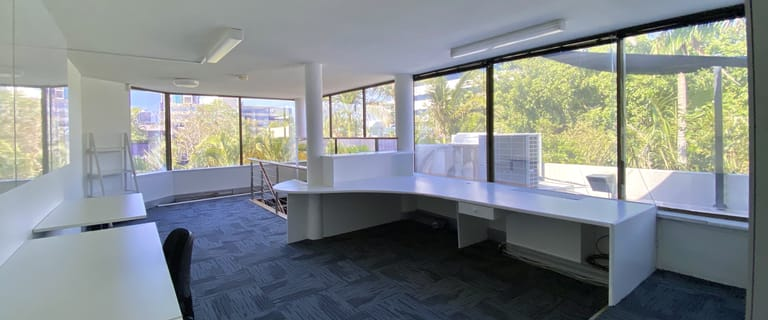 Offices commercial property for lease at 12/17 Karp Court Bundall QLD 4217