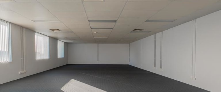 Offices commercial property for lease at 20/524 Abernethy Road Kewdale WA 6105
