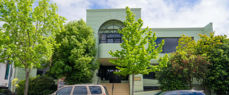 Offices commercial property for lease at 130 Hay Street Subiaco WA 6008