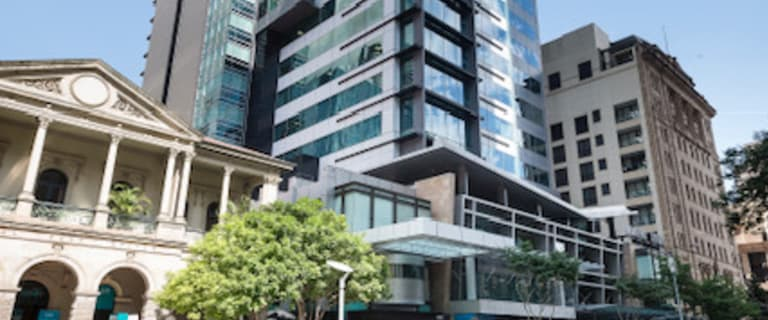 Offices commercial property for lease at 259 Queen Street Brisbane City QLD 4000