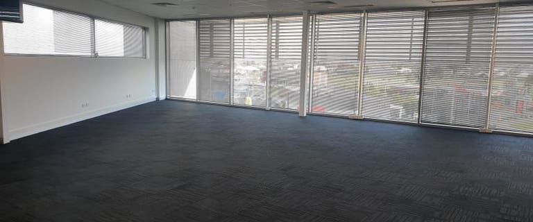 Offices commercial property for lease at Level 3 Suite 24/24/242 Caroline Springs Boulevard Caroline Springs VIC 3023