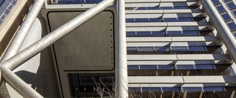 Offices commercial property for lease at 9 Castlereagh Street Sydney NSW 2000