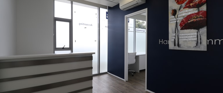 Medical / Consulting commercial property for lease at 21 Sunshine Parade Miami QLD 4220