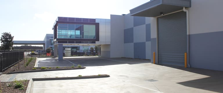 Industrial / Warehouse commercial property for lease at 54 Ricky Way Epping VIC 3076