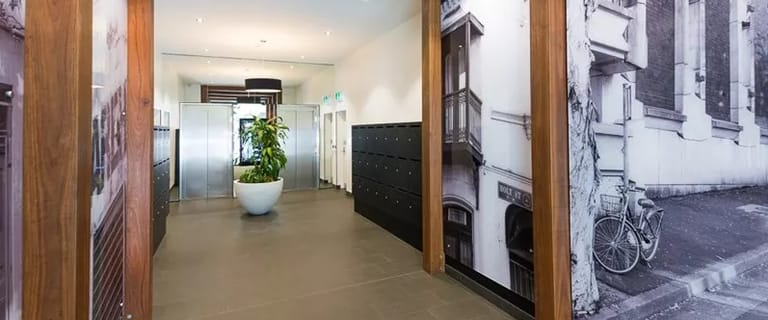 Offices commercial property for lease at 55 Holt Street Surry Hills NSW 2010