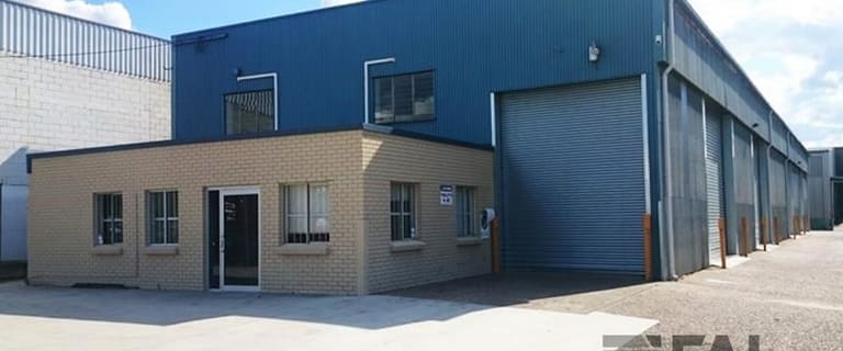 Development / Land commercial property for lease at 43 Randolph Street Rocklea QLD 4106
