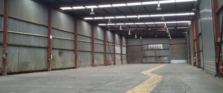 Industrial / Warehouse commercial property for lease at 43 Randolph Street Rocklea QLD 4106