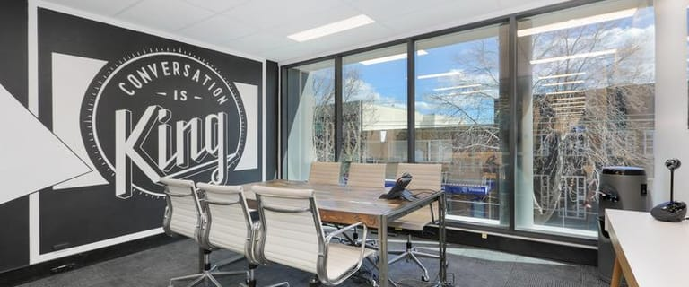 Medical / Consulting commercial property for lease at 71 - 73 Alexander Street Crows Nest NSW 2065
