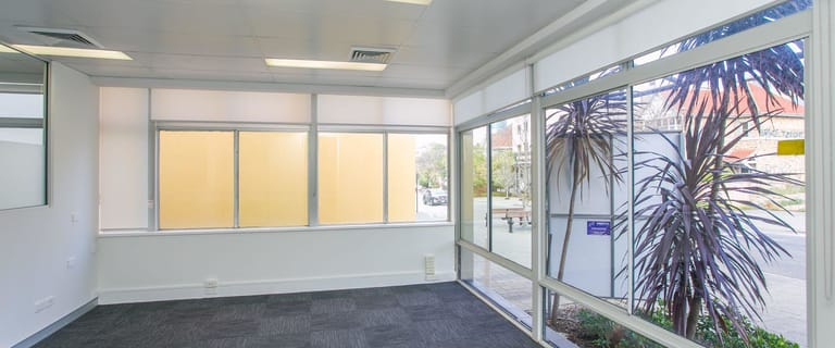 Offices commercial property for lease at 1&2 / 1152 Hay Street West Perth WA 6005