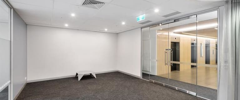 Offices commercial property for lease at 31 Queen Street Melbourne VIC 3000