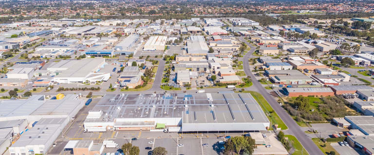 Industrial / Warehouse commercial property for lease at 38 Crocker Drive Malaga WA 6090
