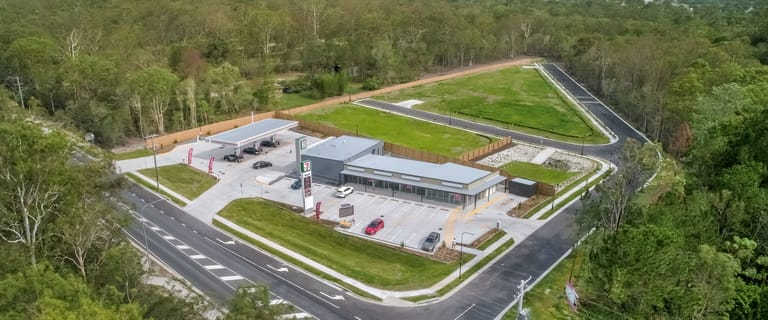 Retail commercial property for lease at 4/45-59 Green Road Park Ridge QLD 4125