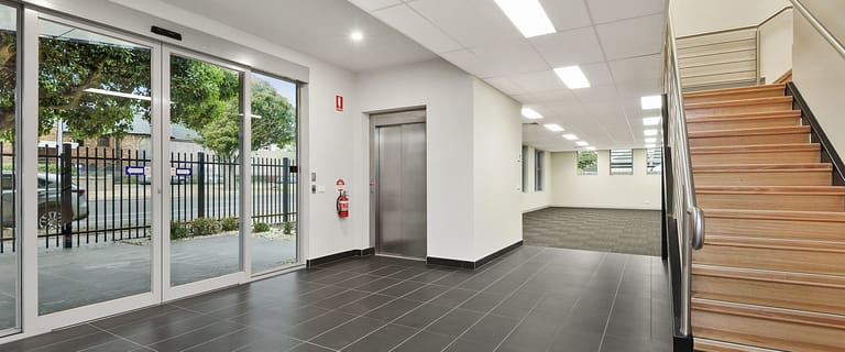 Offices commercial property for lease at 336-340 Nepean Highway Frankston VIC 3199