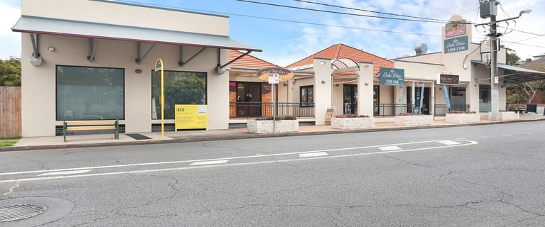 Offices commercial property for lease at 1/148 Chatsworth Road Coorparoo QLD 4151