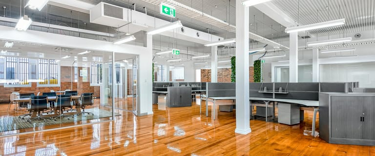 Offices commercial property for lease at 490 Adelaide Street Brisbane City QLD 4000