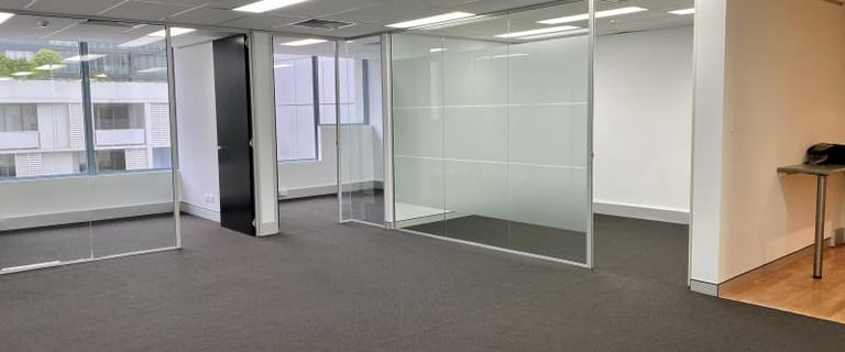 Offices commercial property for lease at 460 Pacific Highway St Leonards NSW 2065