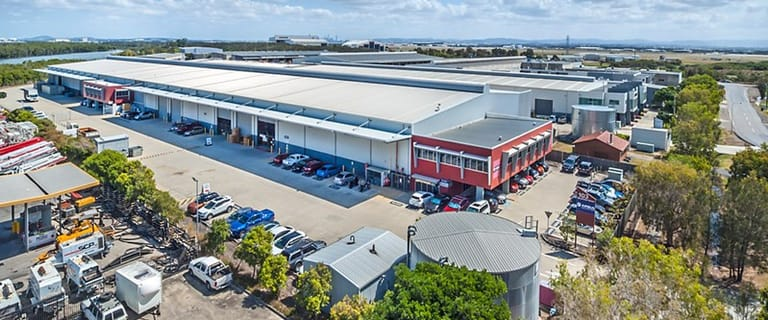 Industrial / Warehouse commercial property for lease at 1/103 Brownlee Street Pinkenba QLD 4008
