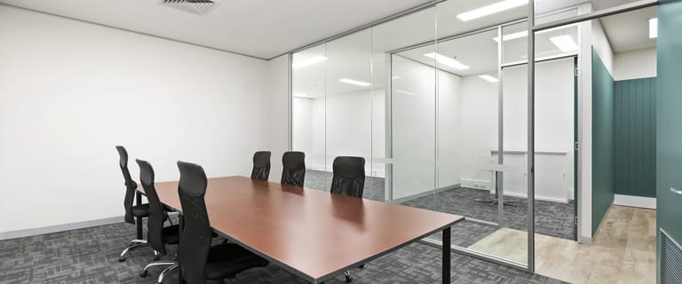 Offices commercial property for lease at 425 Docklands Drive Docklands VIC 3008
