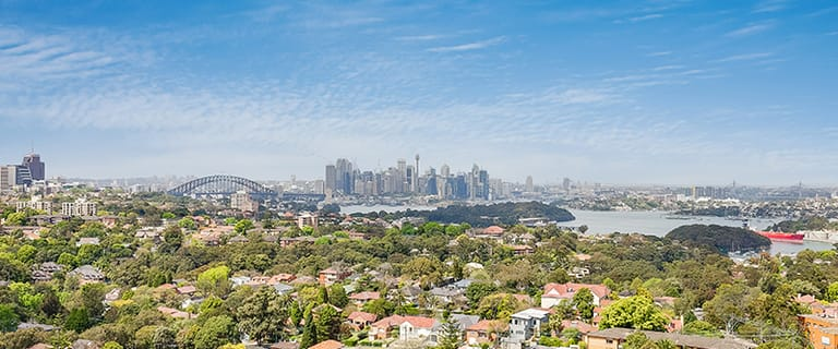 Offices commercial property for lease at 154 Pacific Highway St Leonards NSW 2065
