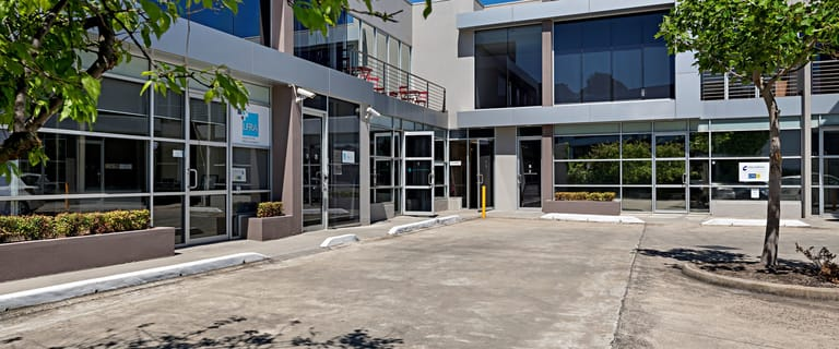 Offices commercial property for lease at Unit 18/828 High Street Kew VIC 3101