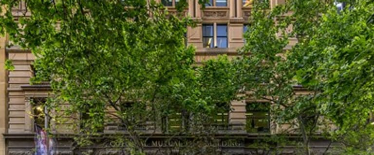 Offices commercial property for lease at 14 Martin Place Sydney NSW 2000