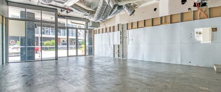 Shop & Retail commercial property for lease at 4/159 Logan Road Woolloongabba QLD 4102