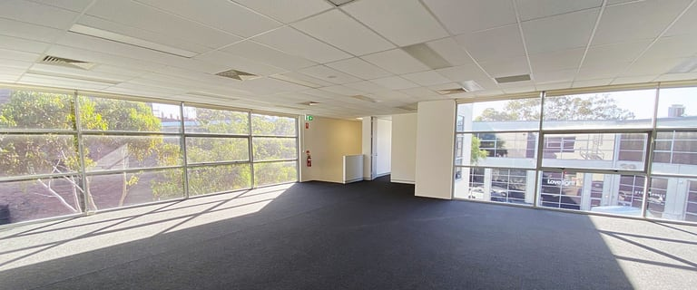 Showrooms / Bulky Goods commercial property for lease at 36/34-36 Ralph Street Alexandria NSW 2015