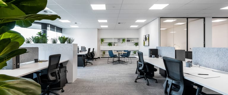 Offices commercial property for lease at 675 Murray Street West Perth WA 6005