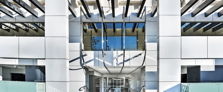 Offices commercial property for lease at 1004/122  Arthur Street North Sydney NSW 2060
