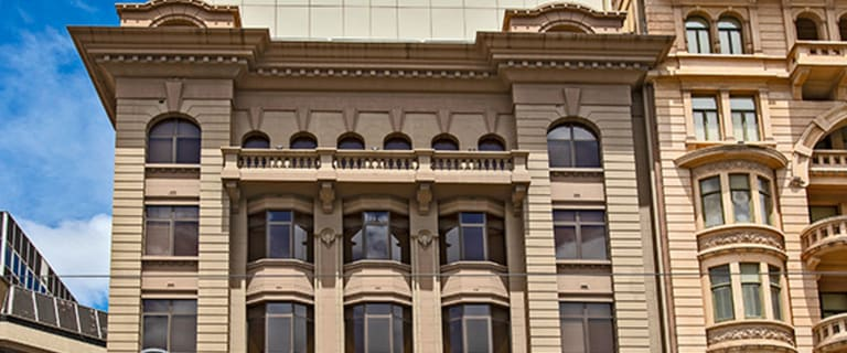 Offices commercial property for lease at 178 North Terrace Adelaide SA 5000