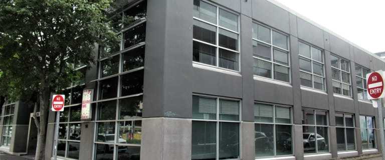 Offices commercial property for lease at Part Level 1/136 Frome Street Adelaide SA 5000